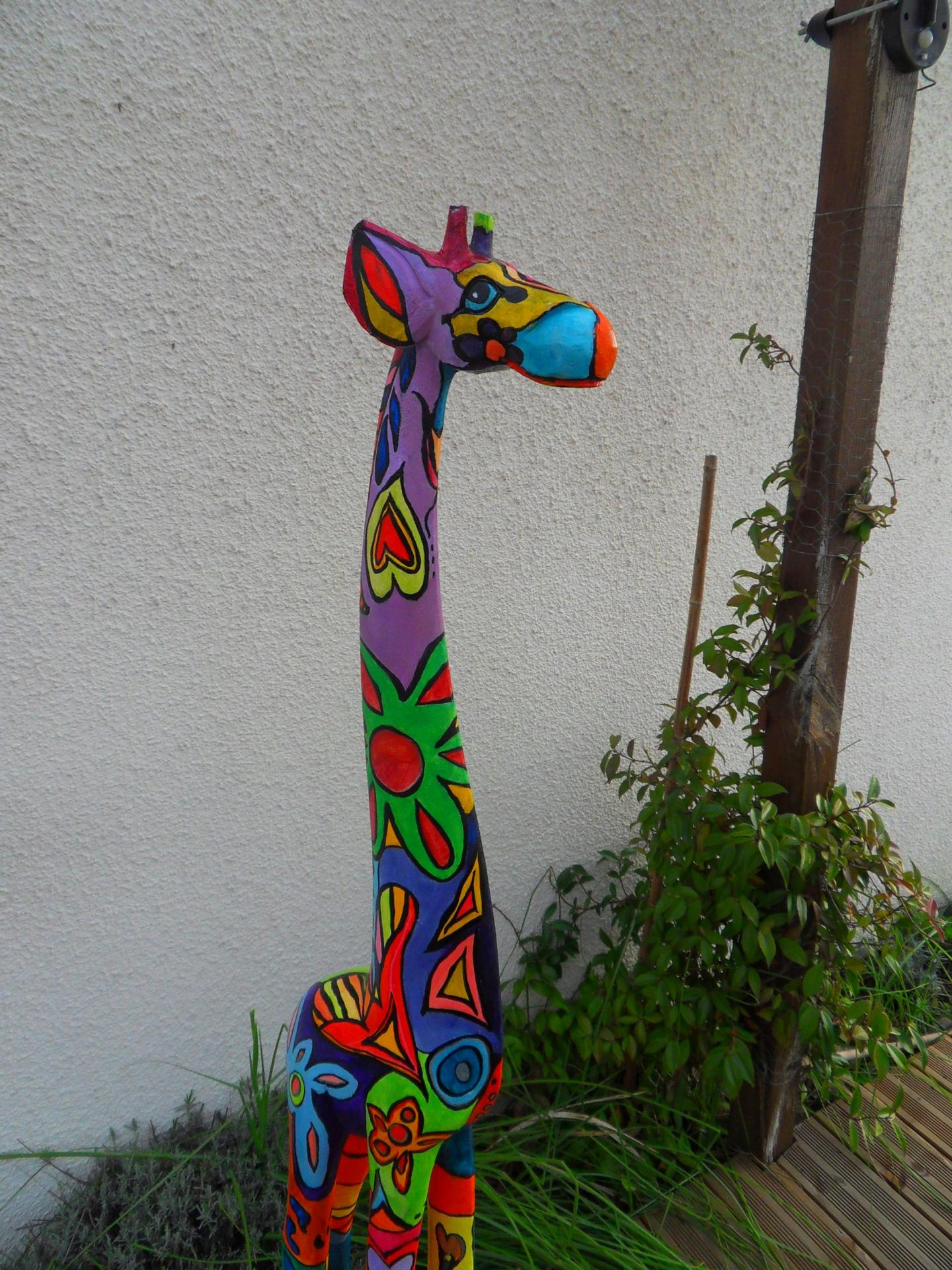 Girafe7
