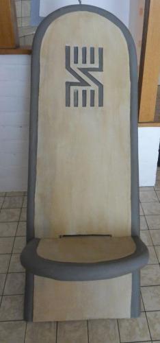 fauteuil de palabre 1